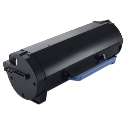 Dell  593-11168 Toner schwarz 8.500 Seiten | 5397063212538