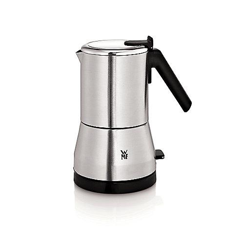 WMF 0412220011 Küchenminis Espressokocher Cromargan | 4211129119450