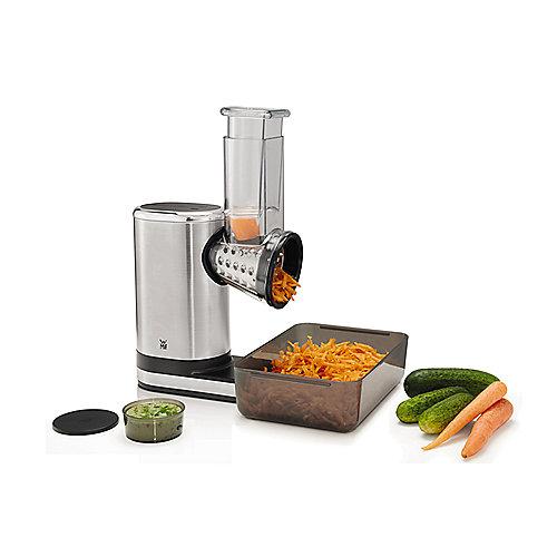 WMF 0416400011 Küchenminis Salat-to-go Salatbereiter Cromargan | 4211129119658