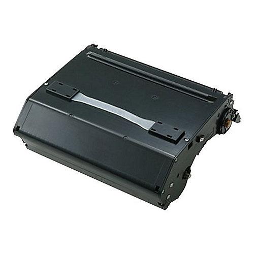 EPSON C13S051104 Photoleitereinheit 10.5k | 0010343605893