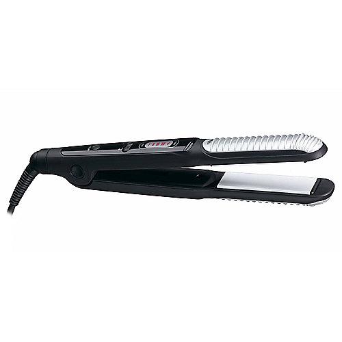 Braun Satin Hair 5 ST550 Multistyler mit Styling-Zubehör | 4210201138839