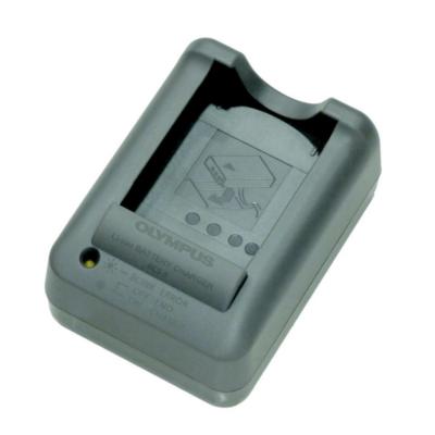 Olympus  BCS-5 Ladegerät für BLS-5 und BLS-50 | 4545350034467