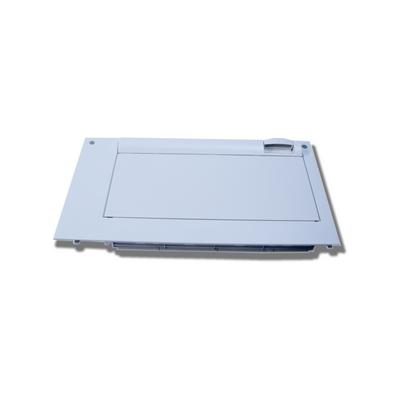 Xerox  097S04026 Duplexeinheit für Phaser 7500N | 0095205752793