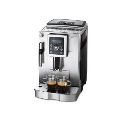 Delonghi  ECAM 23.420 SB Kaffeevollautomat silber schwarz | 8004399323827