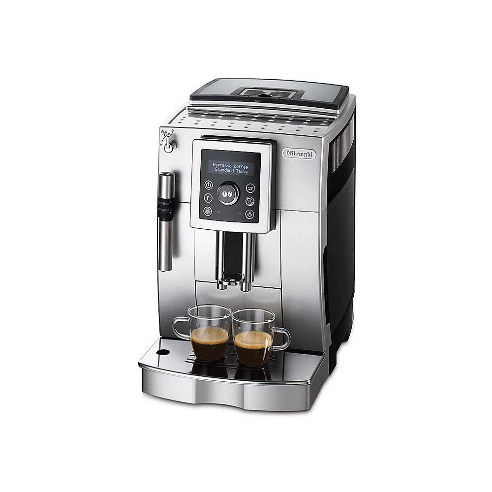 [cyberport.at] DeLonghi ECAM 23.420 aparat za kavu za 329€