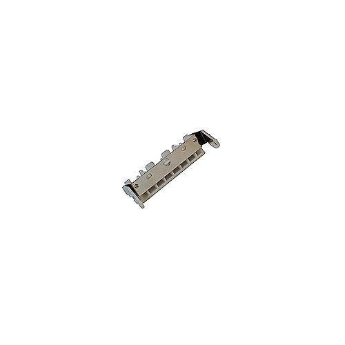 42088801 Trennpad für C3300, C3400, C3450, C3450, C5100, C5300 | 5705965753231
