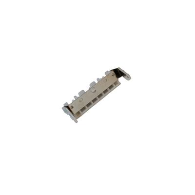 OKI  42088801 Trennpad für C3300, C3400, C3450, C3450, C5100, C5300 | 5705965753231
