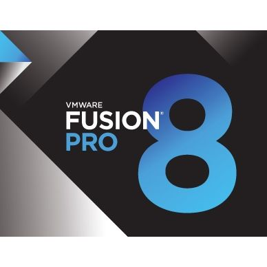 *VMware Fusion 7 - Wartungslizenz 1 Jahr + Production Support (Min.Menge 10 Liz.