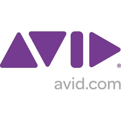 Avid Media Composer inklusive Standard Support