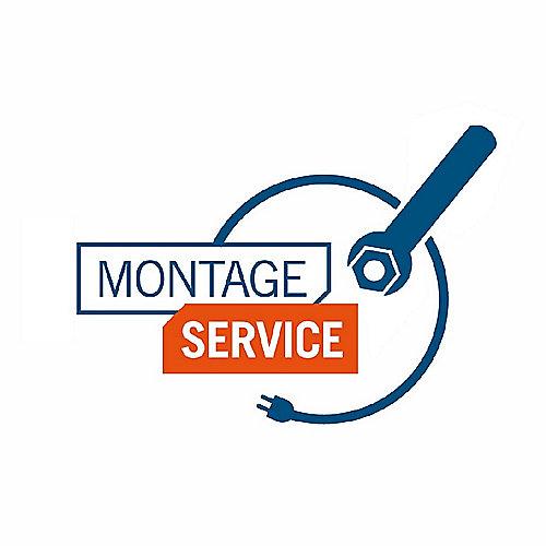 Montage-Service für 2-teilige Side-by-Side jetztbilligerkaufen