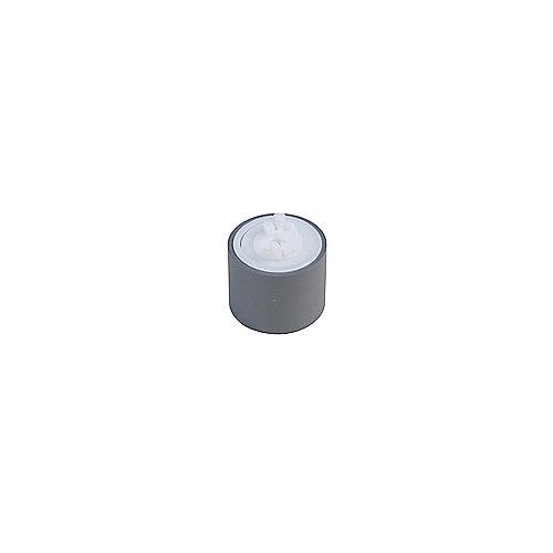 OKI 43334901 Rollenkit für C5600/C5700/C5800/C5900/C6100 | 5704327572824