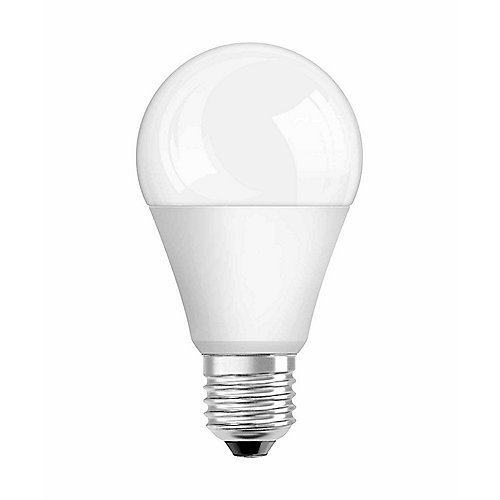 Osram LED Superstar Classic A100 Birne 13W (100W) matt E27 warmweiß dimmbar
