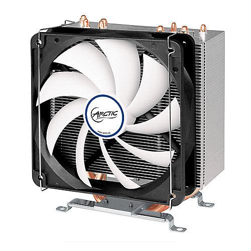 Arctic Freezer A32 CPU Kühler AMD (FM1, FM2(+), AM2, AM3(+)) semipassiv 120mm   0872767007703