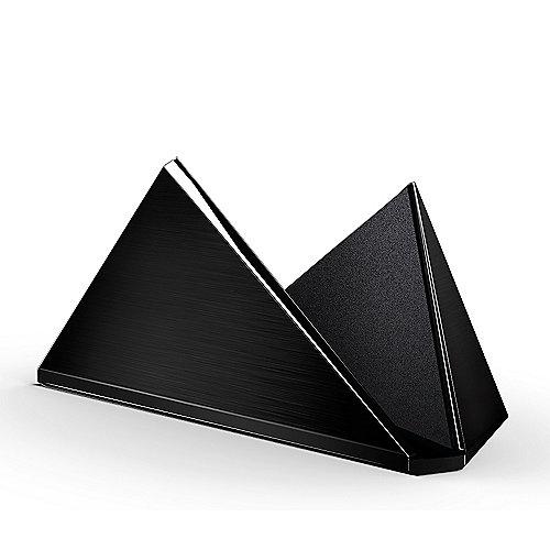 NVIDIA® SHIELD™ TV Pro Stand