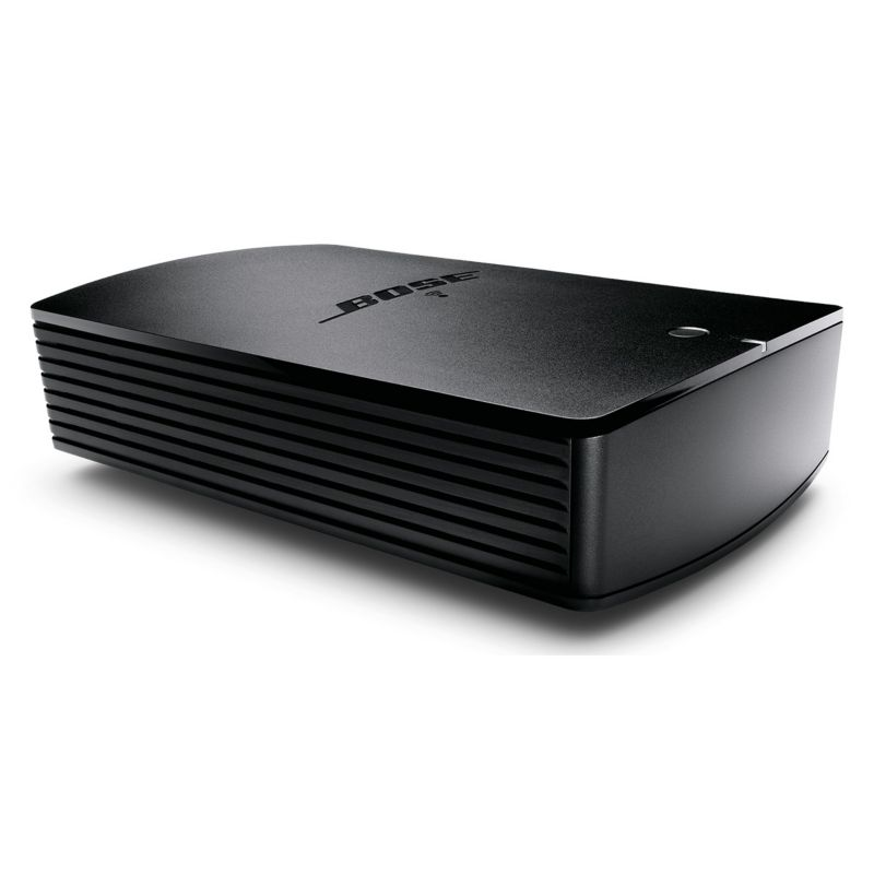 BOSE SoundTouch SA-5 Stereo Amplifier