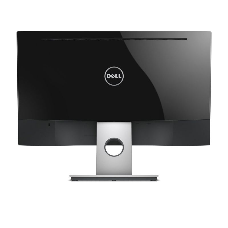 "DELL SE2416H 60,5cm (24"") 16:9 Full HD HDMI/VGA 6 ms LED matt"