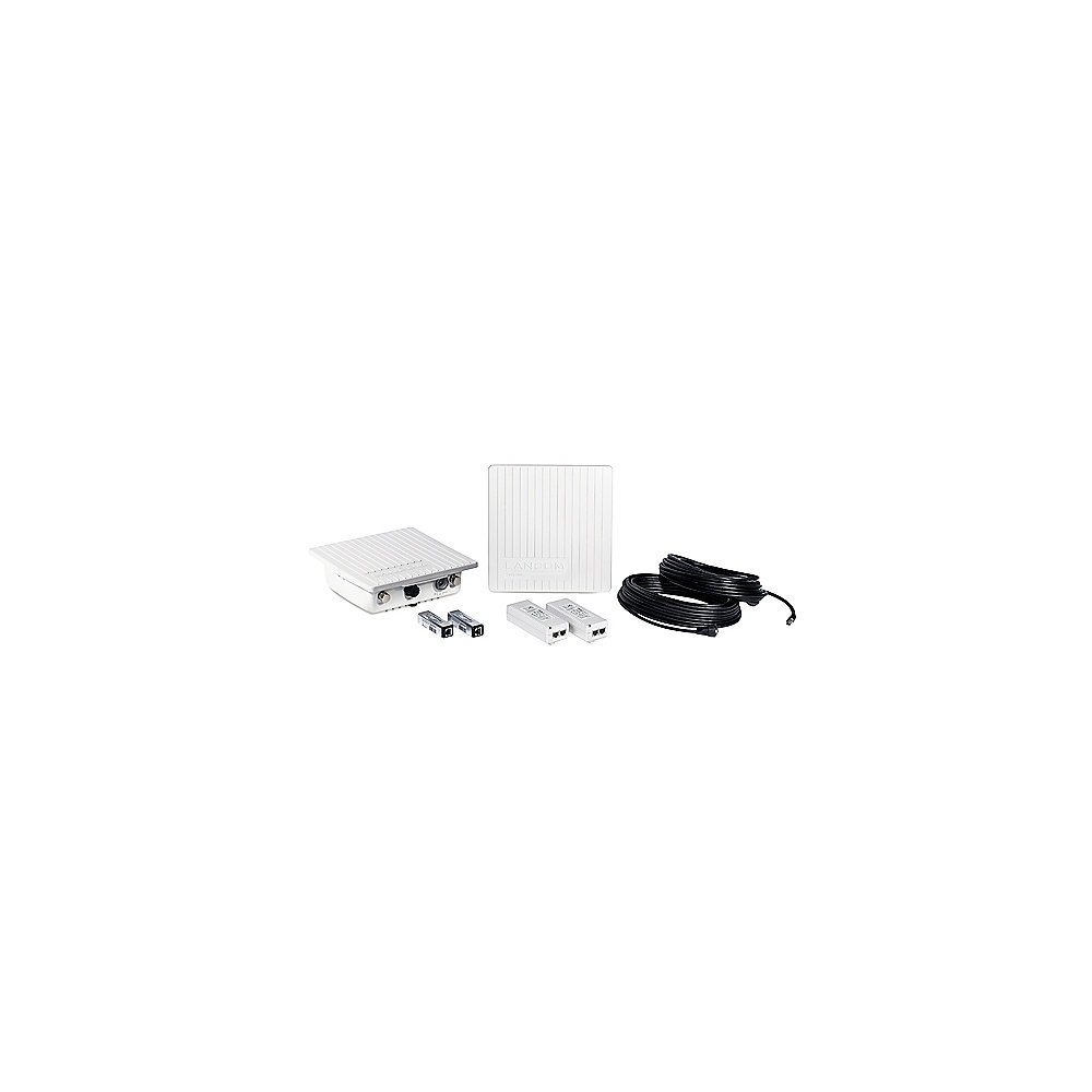 LANCOM OAP-821 Wireless Bridge Kit