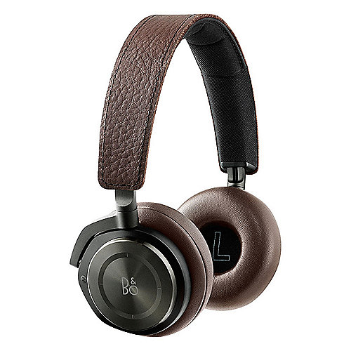 b o play beoplay h8 on ear bluetooth kopfh rer noise. Black Bedroom Furniture Sets. Home Design Ideas