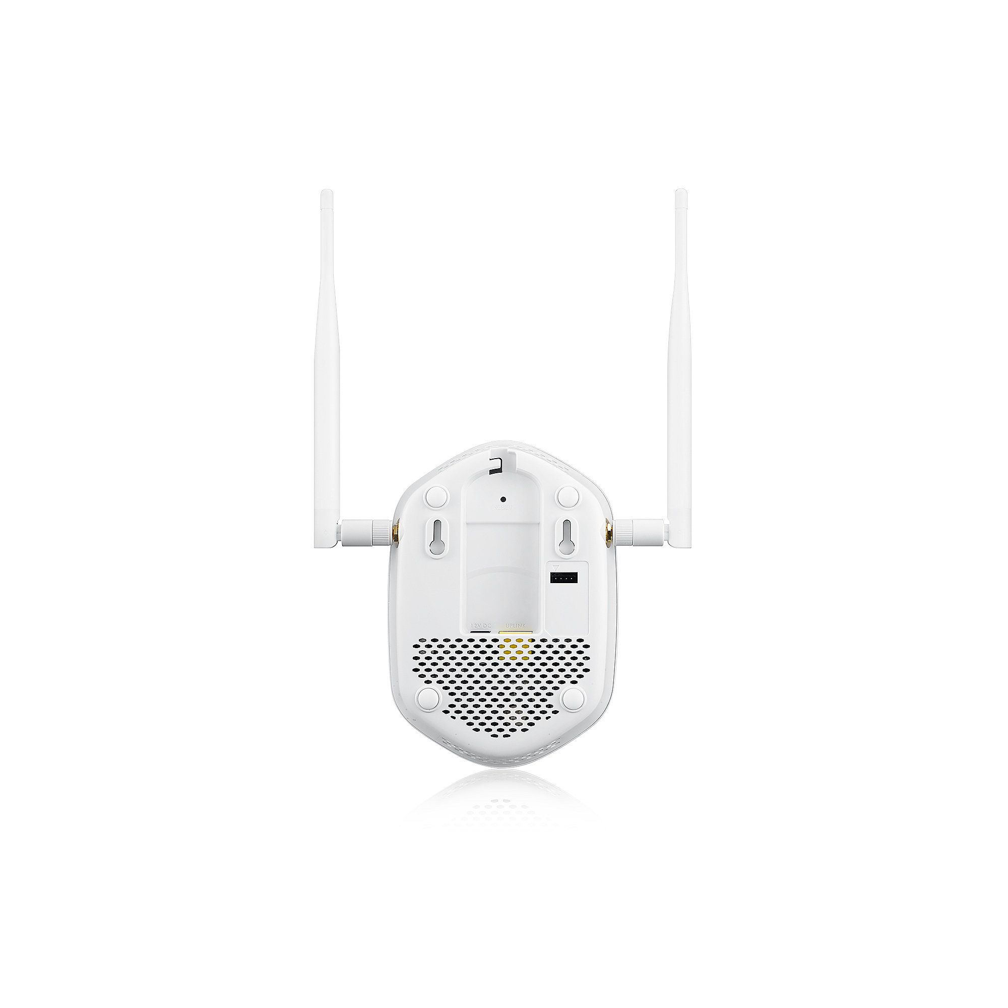 ZyXEL NWA1100-NH WLAN 802.11b/g/n Access Point 300Mbit/s