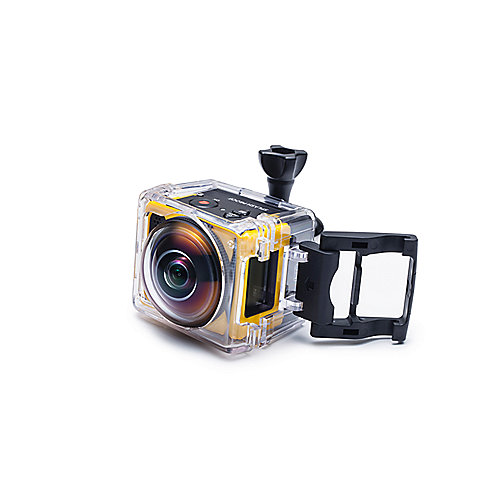 Kodak Pixpro SP360 EXPLORER Actioncam