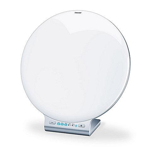 TL 100 2-in-1 Tageslichtlampe mit App-Steuerung   4211125608354
