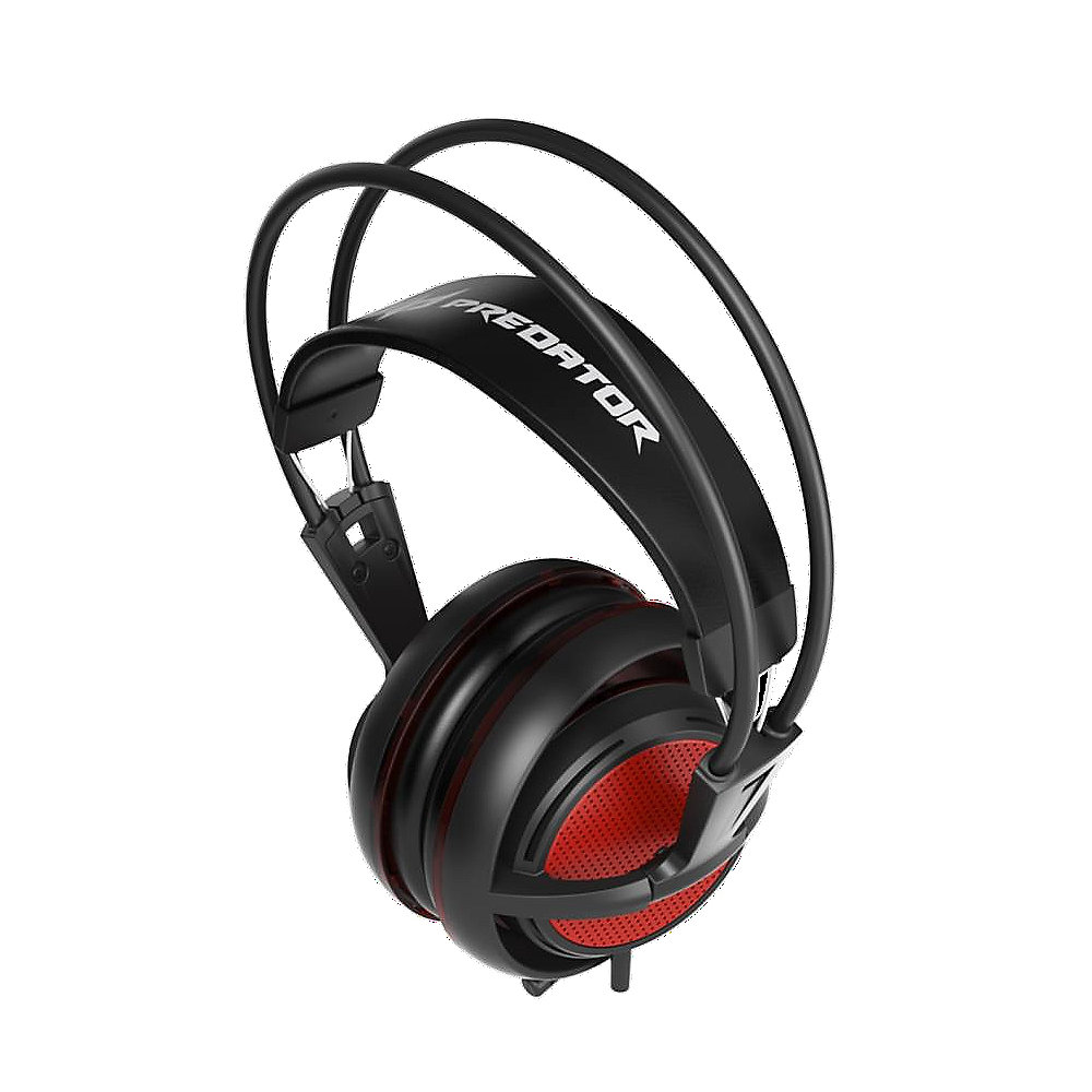 Acer Predator Gaming Stereo Headset (NP.HDS1A.001)
