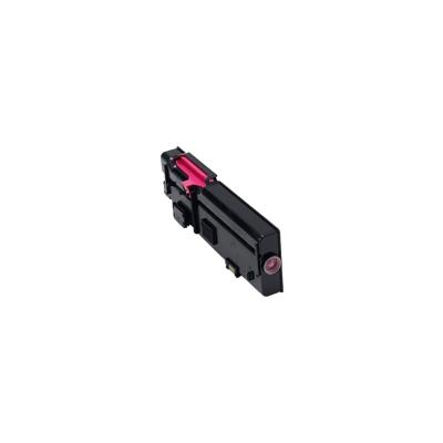 Dell  593-BBBP Toner Magenta Reichweite 1.200 Seiten C2660dn/C2665dnf   5397063223930
