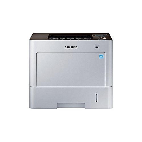 Samsung ProXpress M4030ND S/W-Laserdrucker LAN