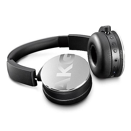 Y 50BT Silver On Ear Kopfhörer mit Bluetooth – Silber | 6925281907968