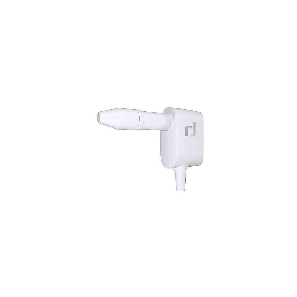 Inverto MultiConnect Dielectric Single 23mm LNB