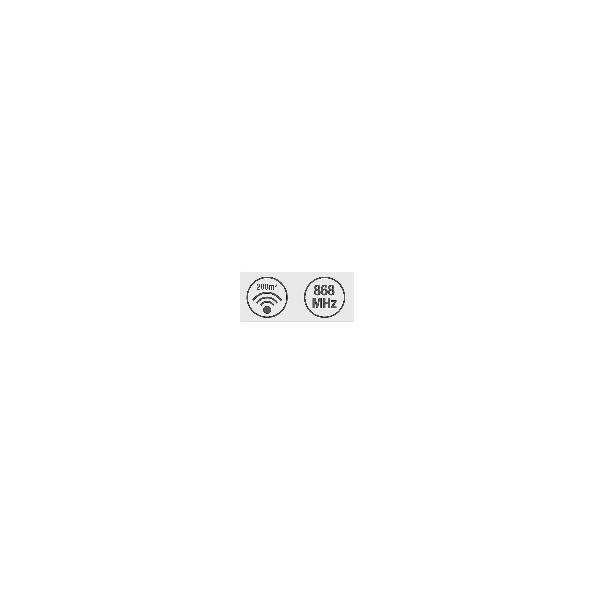 Ziemlich Markt Verdrahtetes Logo Galerie - Schaltplan Serie Circuit ...