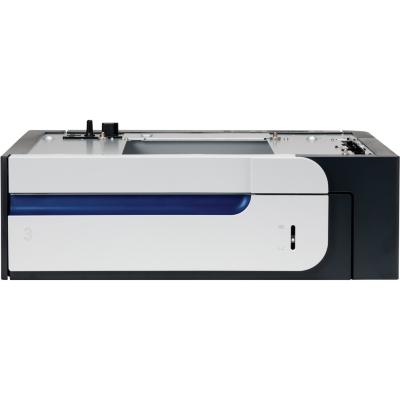 HP  B5L34A Papierzuführung 550 Blatt für Color LaserJet Enterprise M552dn M553   0888182586174