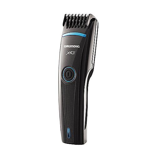 MC 3340 Haar- und Bartschneider schwarz/blau   4013833870999