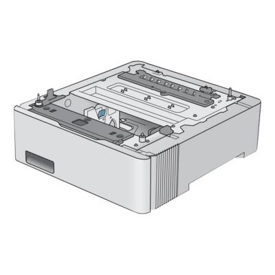 HP  CF404A Original  Papierzuführung 550 Blatt M452 M477 | 0888793765470