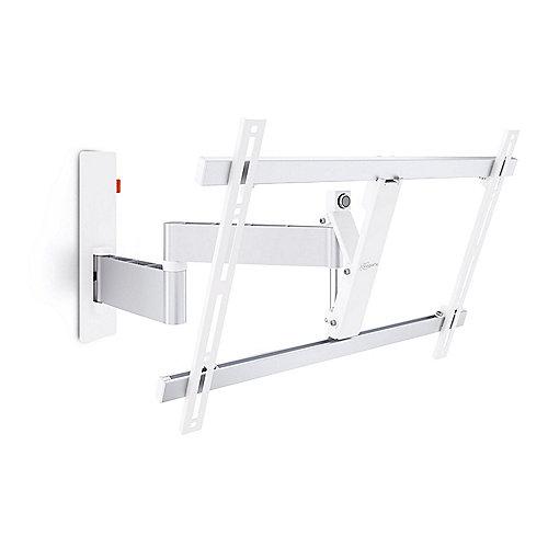 vogels wall 2345 wandhalterung vesa 100x100 bis 700x400 mm wei ean 8712285325526. Black Bedroom Furniture Sets. Home Design Ideas