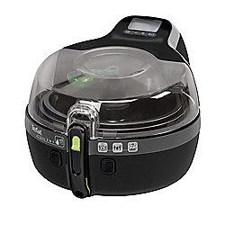 Küchenkleingeräte küchenkleingeräte günstig kaufen cyberport