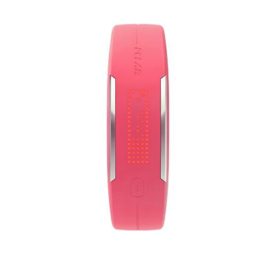 Polar  Loop 2 Pink Aktivitätstracker Smart Notification Bluetooth | 0725882022888