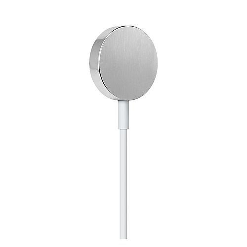 Apple Watch Magnetisches Ladekabel (0,3m) MLLA2ZM A