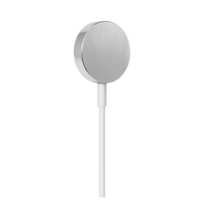 Apple  Watch Magnetisches Ladekabel (0,3m) – MLLA2ZM/A   0888462698399