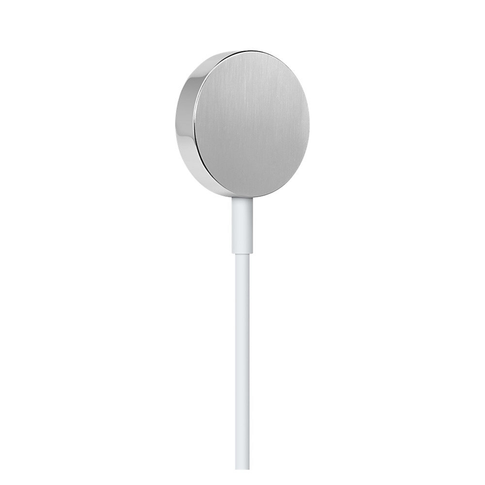 Apple Watch Magnetisches Ladekabel (0,3m) - MLLA2ZM/A