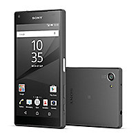 Sale Sony Xperia Z5 Compact Black Android Smartphone