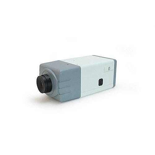 LevelOne FCS-1153 Fixierte Netzwerkkamera Tag&N...