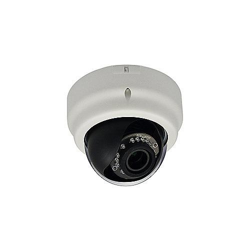 LevelOne FCS-3064 Fixierte Dome Netzwerkkamera ...