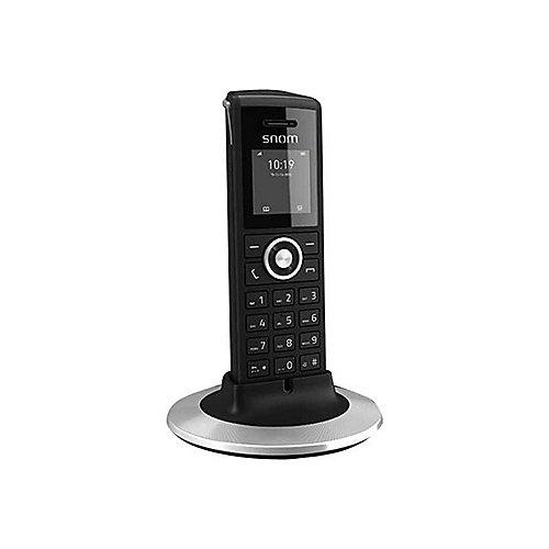 CP5A06-022 Snom M25 DECT Mobilteil 3987