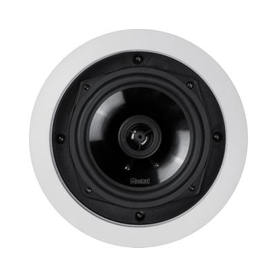 Magnat  Interior ICP 52 2-Wege Decken-Einbaulautsprecher   4018843584003