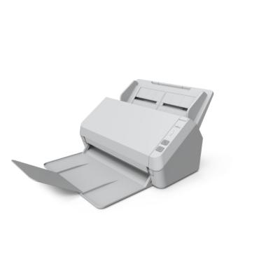 Fujitsu  SP-1120 Dokumentenscanner USB | 4939761307492