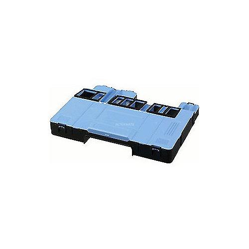 MC-05 Wartungspatrone für iPF500 iPF5000 iPF5100 | 4960999390178