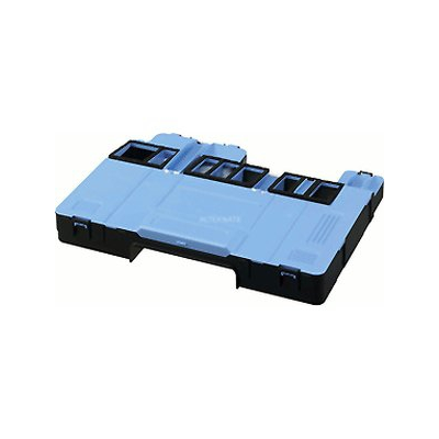 Canon  MC-05 Wartungspatrone für iPF500 iPF5000 iPF5100 | 4960999390178