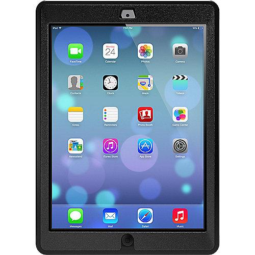 OtterBox Defender für iPad Pro 12,9 schwarz | 0660543390855