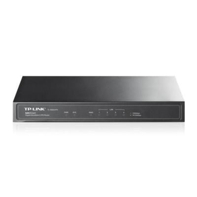 TP-Link  SafeStream TL-R600VPN Gigabit Breitband VPN Router | 6935364041250